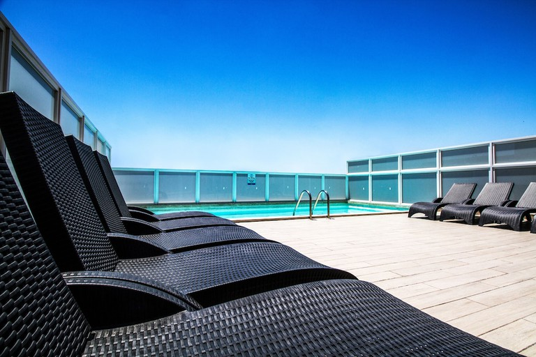 Blubay Suites by ST Hotels-2b669fc0