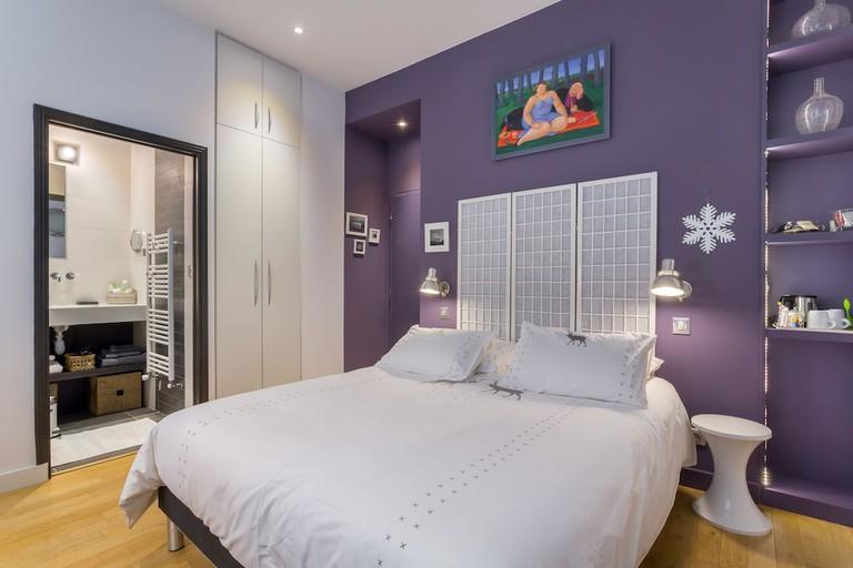 Hotel Vaubecour Presqu'île_a5377602