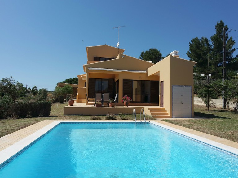 Amadeus Sunset Villa by Dreamalgarve