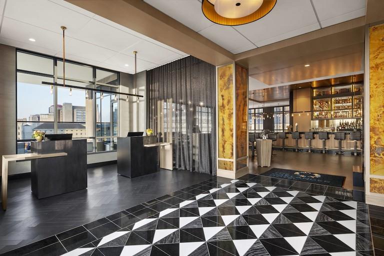 4a584c9a - The Oaklander Hotel