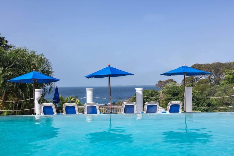 Bacolet Beach Club Bar_c79b2c06