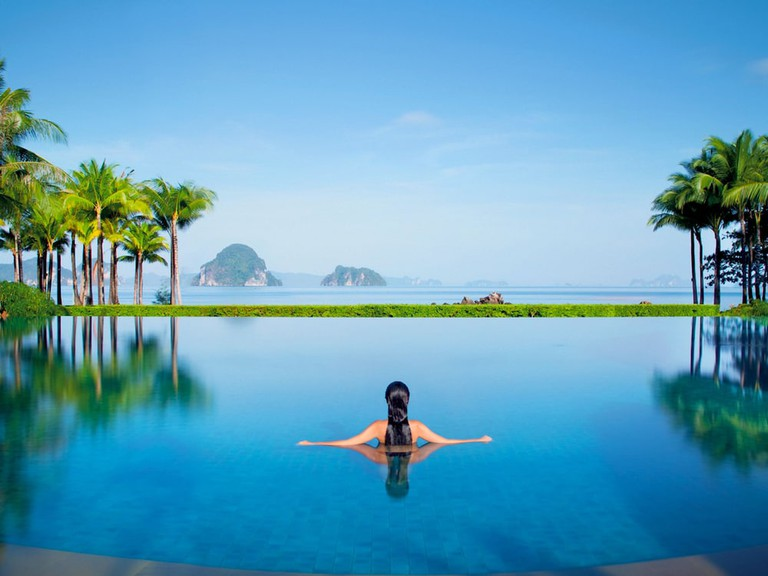0ddc4fae - Phulay Bay, a Ritz-Carlton Reserve