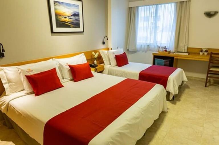Hotel Vermont_5e7aabbc