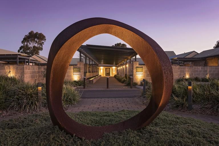The Louise Hotel, South Australia