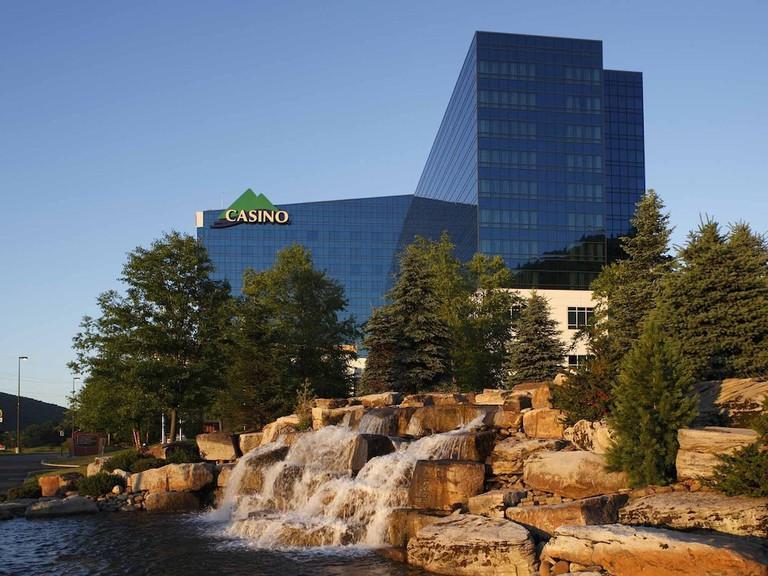 Salamanca-Hotels-Seneca-Allegany-Resort-Casino_456cd1a1