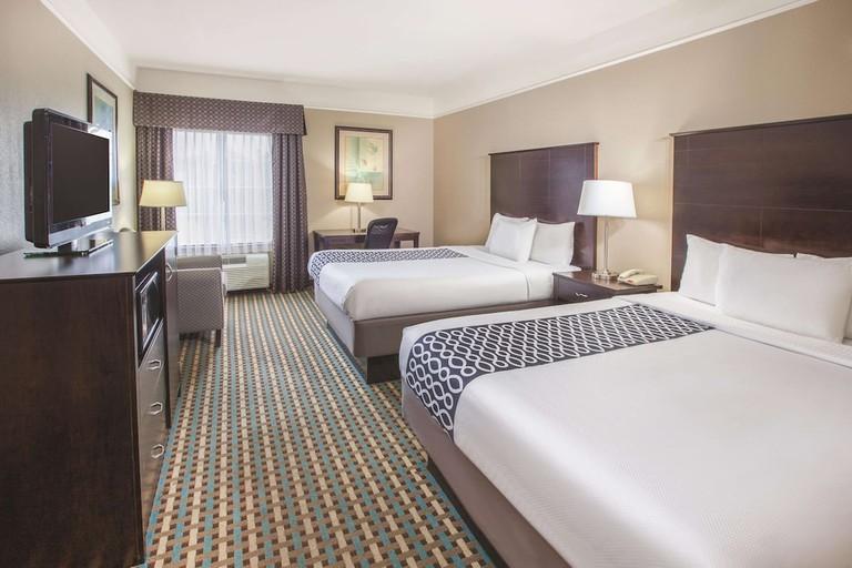 La Quinta Inn & Suites by Wyndham Bay City