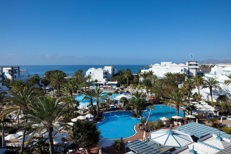 164e6218 - Seaside Los Jameos