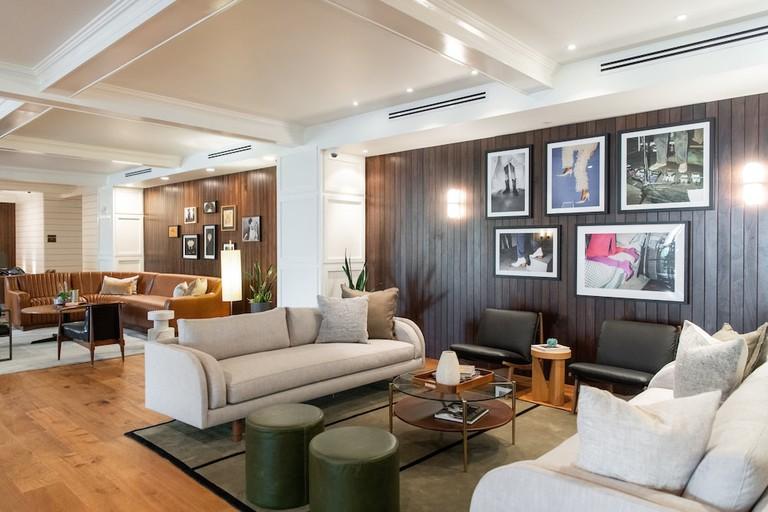 Hutton Hotel_ad593bcc