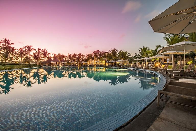 Hard Rock Hotel & Casino Punta Cana, Punta Cana