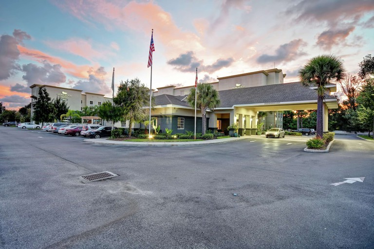 Homewood Suites by Hilton Tampa-Port Richey_f25e297a