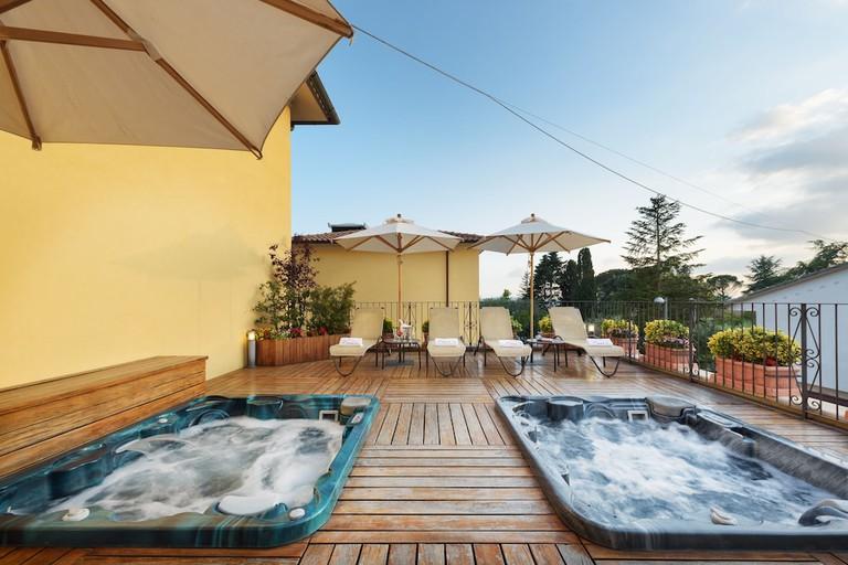 Hotel Corsignano_0aa0c020