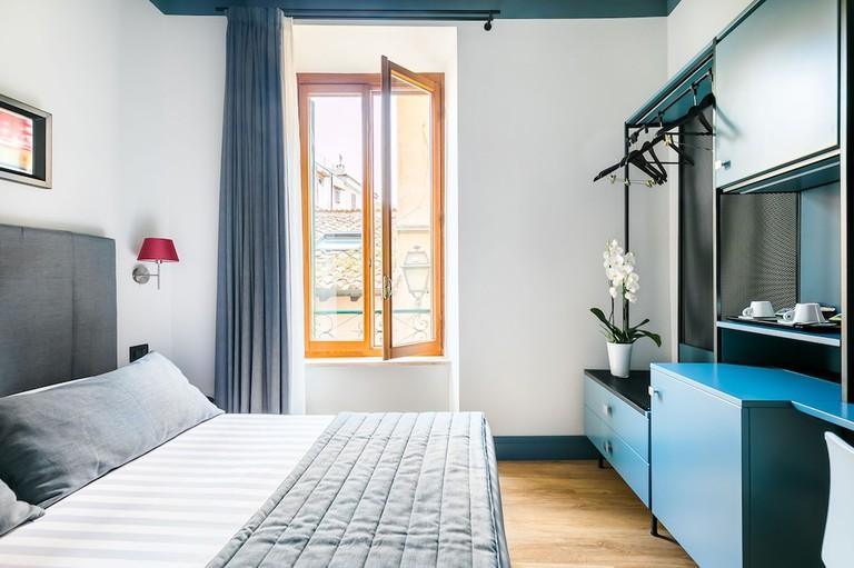 Hotel La Rovere 22658a52