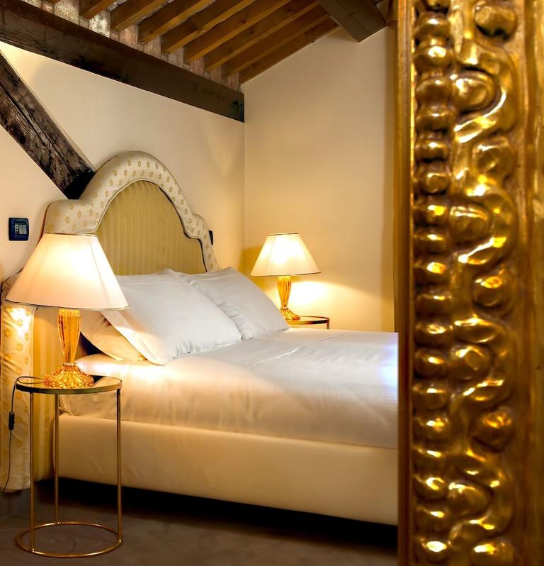 Venice6-hotels