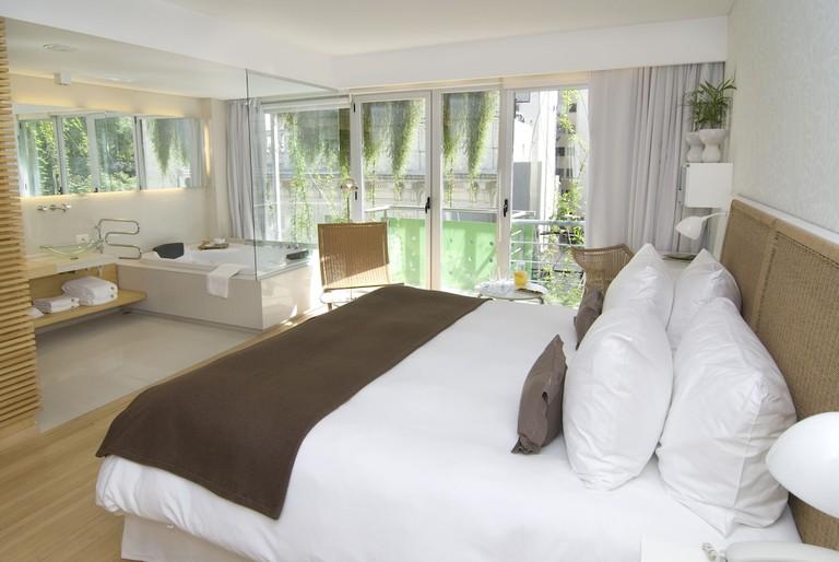 CasaCalma Hotel_a3c23122