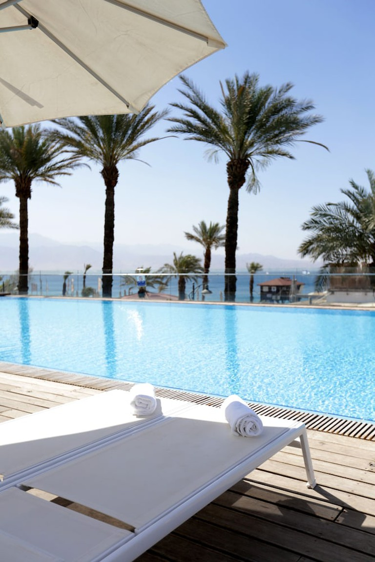 Astral Maris Hotel_98361e7c