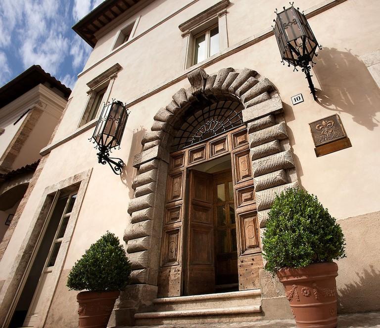 62787e22 - Palazzo Seneca