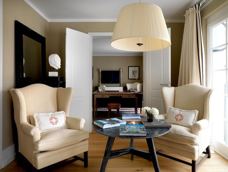 563a6f2e - Boutique Hotel Heidelberg Suites