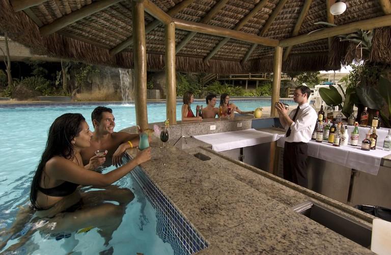 Eco Resort Refúgio Cheiro de Mato