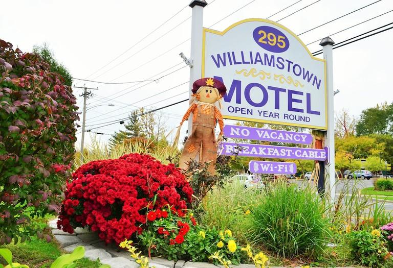 Williamstown Motel_94b750d9