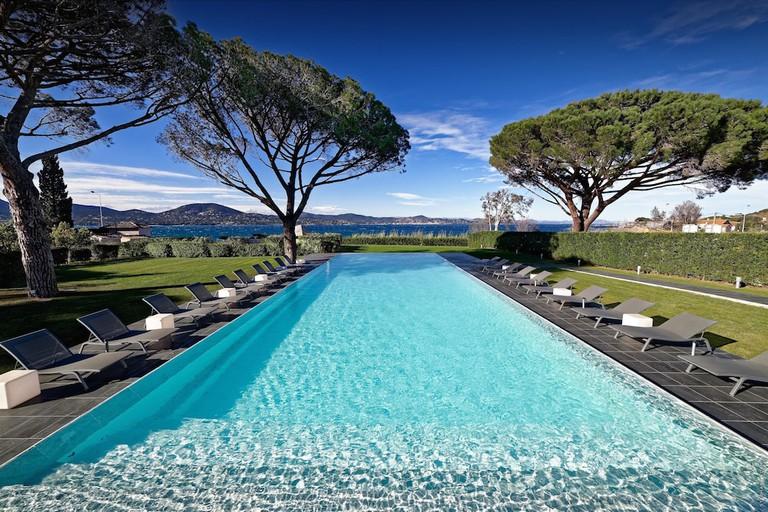 6276ffef - Kube Hotel Saint-Tropez