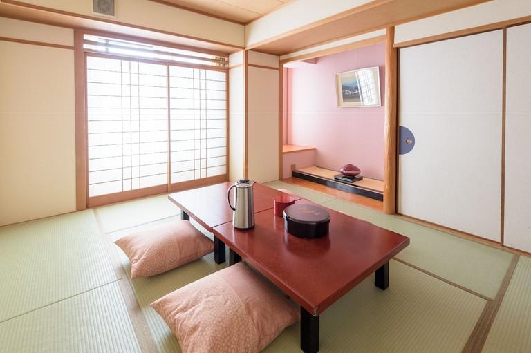 ryokan_yamatoya_osaka