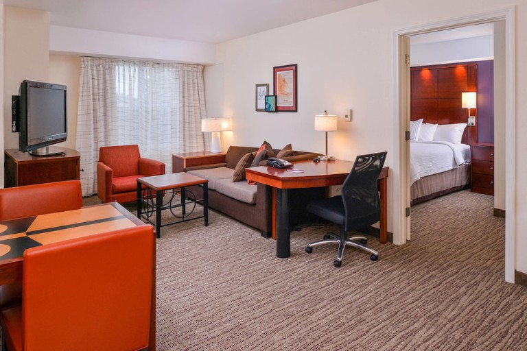 Residence Inn by Marriott, North Conway_69dc3642