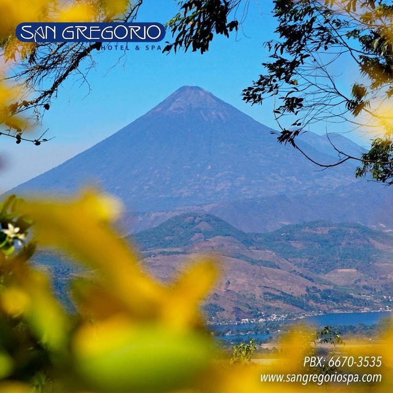 San Gregorio Hotel & Spa_e32eec1f