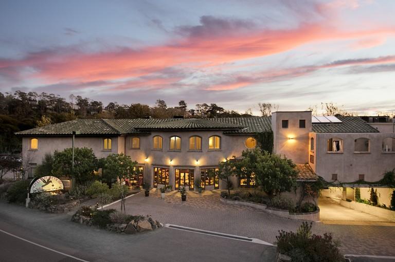 El Colibri Hotel and Spa