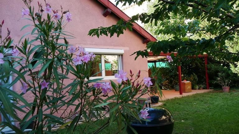 Villa Seignemartin_e6e322ce