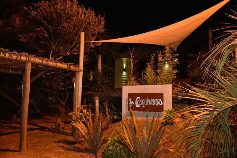Las Casquivanas_0b34409e