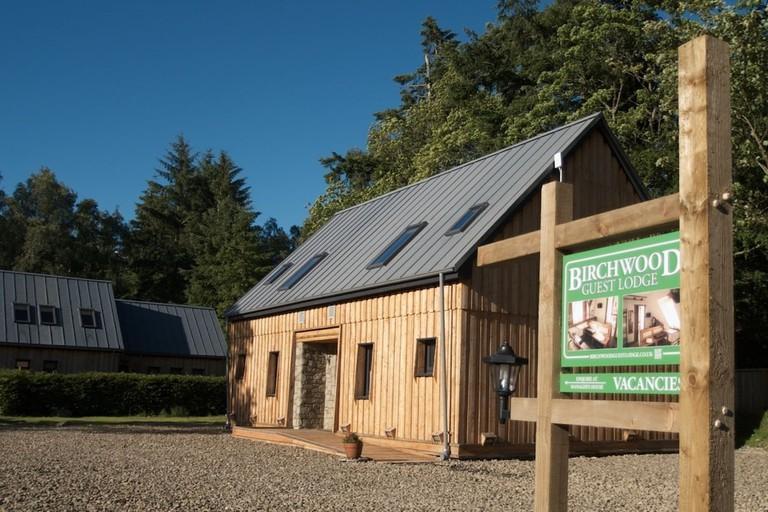 982ed113 - Birchwood Guest Lodge
