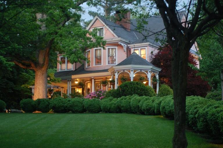 Beaufort House Inn_7d0444f0