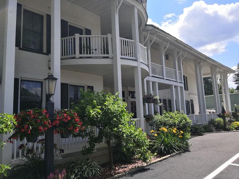 Historic Hotel Broadalbin_b49cd34e