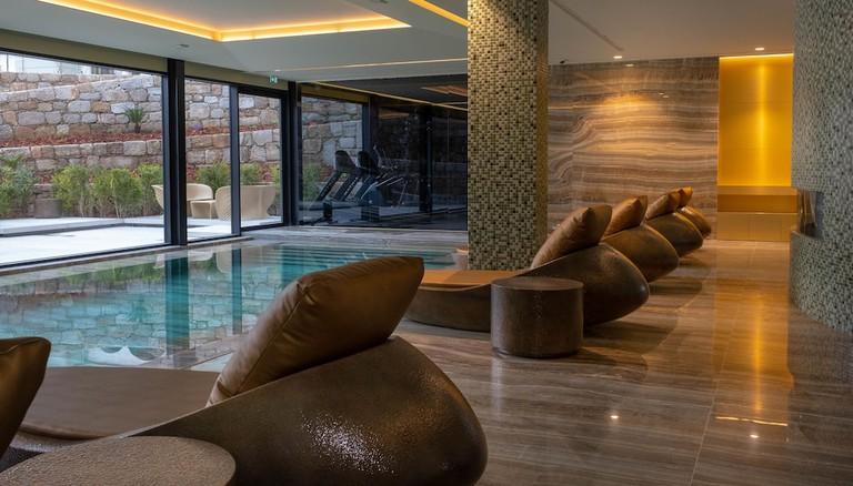 Vila Foz Hotel & SPA