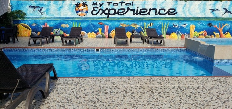 My Total Experience San Andres-45dff5e4