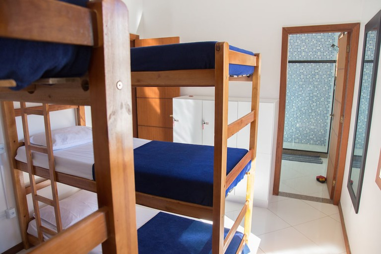 263394486 - Enseada Hostel - Booking.com