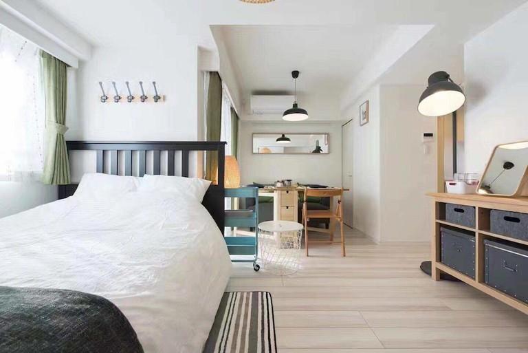 Cozy Home Hotel