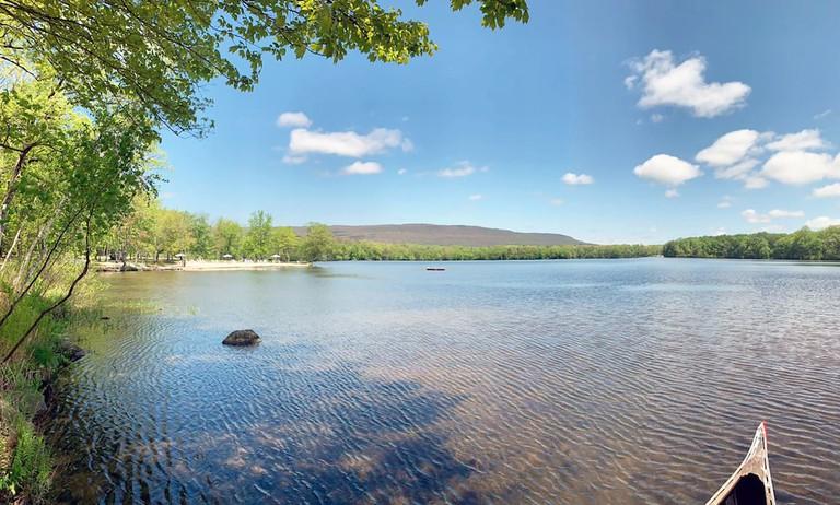 Mountain Springs Lake Resort_31a14d96