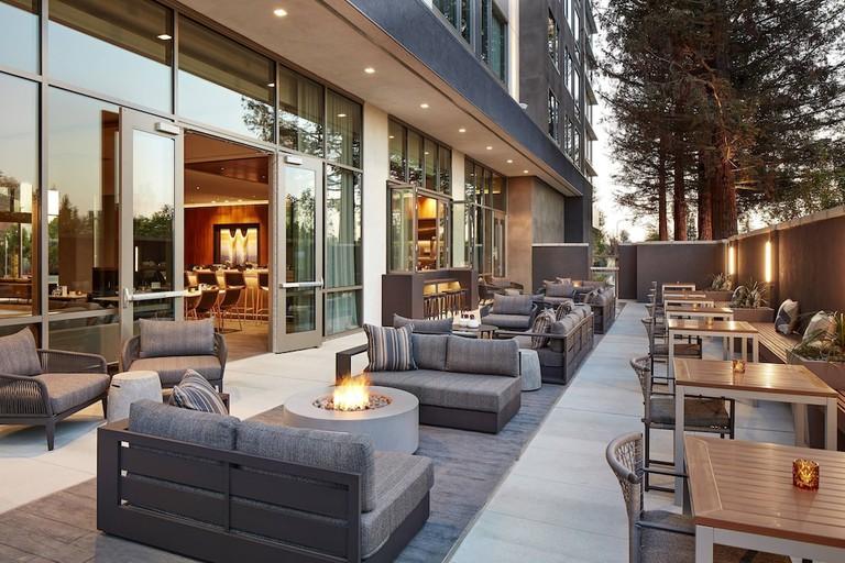 AC Hotel by Marriott San Jose Santa Clara_a0f9295f