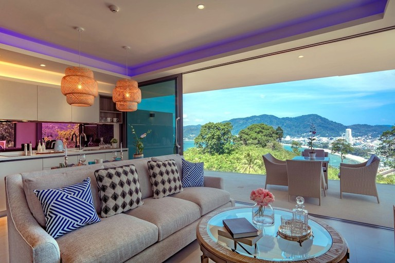 Patong Heights-220be013