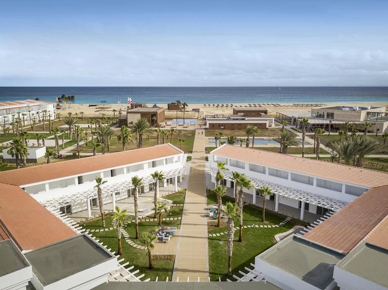 Robinson Club Cabo Verde