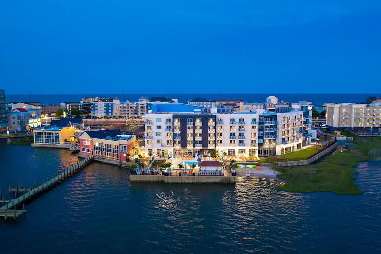 Aloft Ocean City_b31624a8