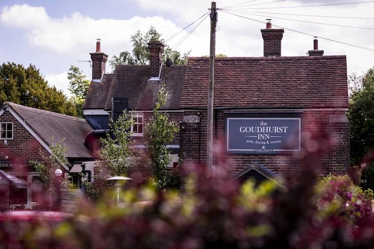 The Goudhurst Inn_0eaa0fed
