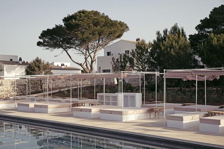 df63cad4 - Hotel Menorca Experimental