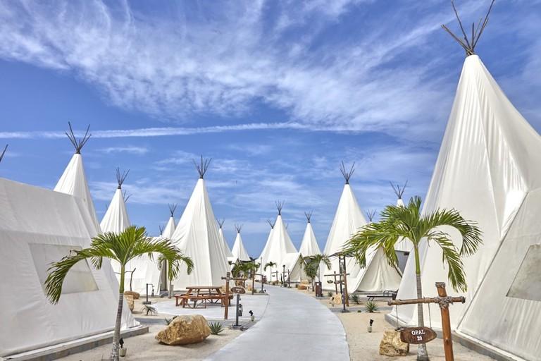 The ANMON Resort Bintan_ffe2f8be