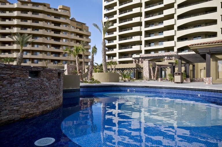 7034ecd5 - Bella Sirena Resort