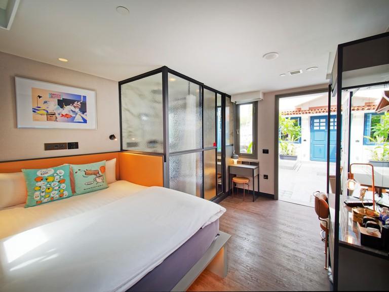 Hotel Soloha_03eacae4