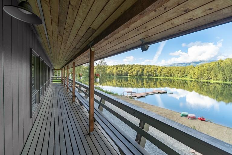 Meier Lake Resort_675bbdf9
