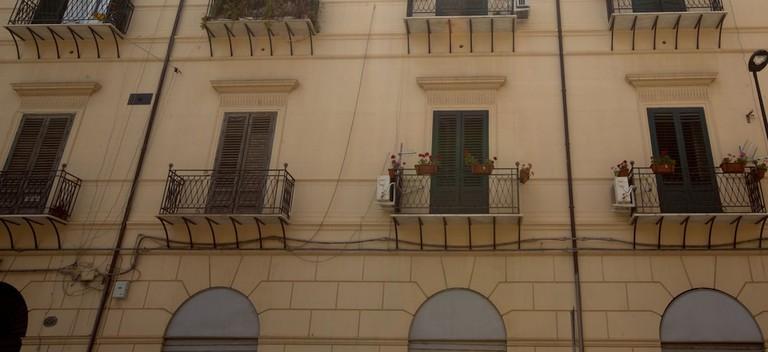 GiaChi Apartment-960b3bc4