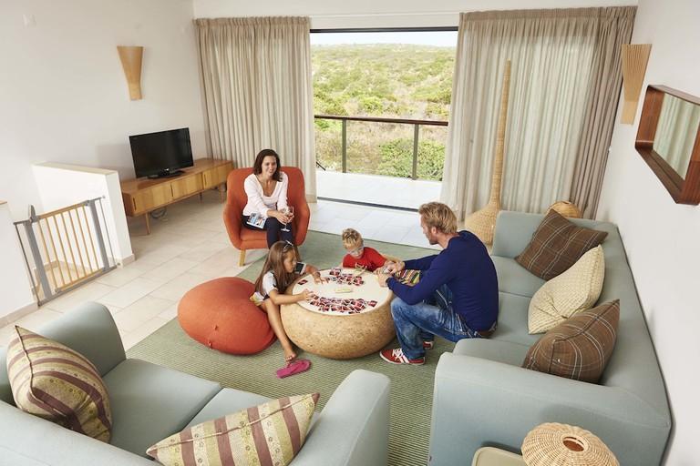 Martinhal Sagres Beach Family Resort, Portugal